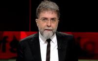 Ahmet Hakan'dan Davutoğlu'na: Neyi bekliyorsun