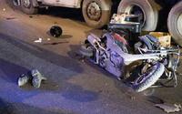 CHP, moto kurye ölümleri için Meclis Başkanlığına araştırma önergesi verdi
