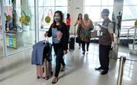 Sağlık Bakanlığı'ndan koronavirüsü önlemi: Wuhan-İstanbul seferleri durduruldu