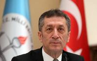 Bakan Selçuk'tan skandal açıklama: Herkes üniversite okumak zorunda değil