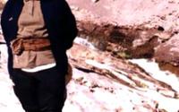 İnşaat işçiliğinden, generalliğe! İran'ın Ortadoğu'daki efsanesi: Kâsım Süleymâni