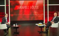 Medya Ombudsmanı Bildirici'den Ahmet Hakan'a: Tarafsız davranmadı
