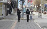 Üst düzey yetkili konuştu:Sokağa çıkma yasakları gelebilir