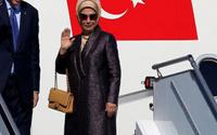 Fatih Altaylı Hermes çantaları yazdı