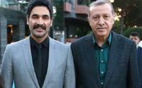 Eski vekil Uğur Işılak, AKP'yi yerden yere vurdu
