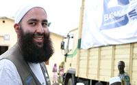Radikal İslamcıya Türkiye'den ılımlı yanıt