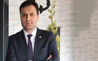 Binali Yldırım'ın kardeşi de patladı: Vicdanımı susturamıyorum