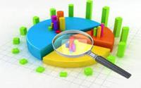 Ünlü anket şirketinden dikkat çeken araştırma