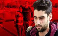 Kadir Şeker'den şikayetçi olan  kadın eroinle yakalandı
