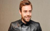 Murat Dalkılıç'tan Cumhurbaşkanlığı konserlerine övgü