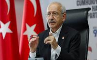 Kılıçdaroğlu: İktidar HDP'yi parçalama arayışında