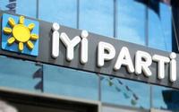 Belediyede İYİ Parti ve AKP iş birliği...
