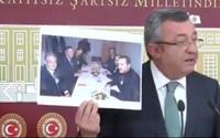 Engin Altay: Osman Kavala Soros'un Türkiye ayağı ise bu neyin ayağı?