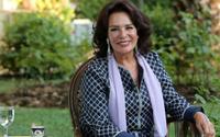 Saray'ın sanatçısı Hülya Koçyiğit:  Kadınların ülkemizde ulaştığı nokta çok ileri!