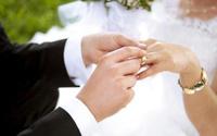 Endenozyalı Bakanın yoksulluğa çare önerisi: Zenginlerle yoksullar evlensin