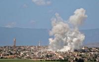 İdlib'de askeri çözüm imkansız