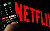 Netflix'ten yeni bir Türk dizisi: Pera Palas'ta Gece Yarısı