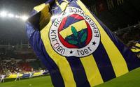 Saray'dan Fenerbahçe yönetimine mesaj! Fenerbahçe'ye yük olmayın
