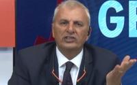 İstanbul Emniyet Müdürlüğü'nden Can Ataklı'nın eleştirilerine bir ilginç yanıt
