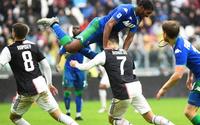İtalya şokta! Futbolcuda koronavirüs tespit edildi!