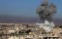 İdlip'de şiddetli çatışma ve şehit haberleri iddiası: Erdoğan'dan acil toplantı kararı