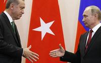 Rusya'dan sıcak açıklama: Anlaşmaya varıldı