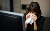Çalışanlar dikkat! İşte koronavirüsten korunmak için iş yerinde dikkat edilmesi gerekenler
