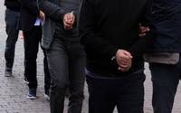 Korona fırsatçılarına darbe:30 ilde 160 gözaltı