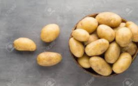 Patatesin fiyatı uçuşa geçti