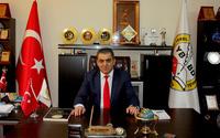 Yerel basından Erdoğan'a çağrı: Zor durumdayız!