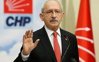 Kılıçdaroğlu, Erdoğan'ın yardım kampanyasındaki detayı açıkladı