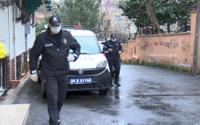 İstanbul'da sokağa çıkma yasağı ilan edilebilir