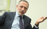 Fatih Altaylı: Kaşık kaşık toplanan bağışlar, kepçe kepçe müteahhitlere mi verilecek!