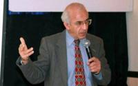Prof. Dr. Saltık: Bilim Kurulu istifa etsin