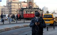 Türkiye için kritik uyarı! Tsunami yaklaşıyor