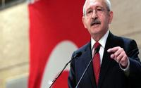 Kılıçdaroğlu'ndan uyarı: O tuzağa düşmeyelim