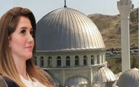 Banu Özdemir tahliye edildi