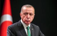 Erdoğan'ın karşısında hangi isim daha şanslı