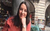 Dilek hemşire için umut yeşerten haber