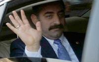 Zekeriya Öz'ü saklayan isim ortaya çıktı