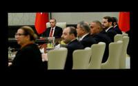 Gazeteci Yetkin,AKP içindeki rahatsızlığı yazdı
