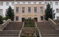 AKP'li belediyede yolsuzlukoperasyonu