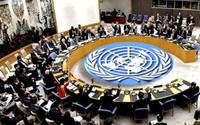BM'den ABD'ye ırkçılık tepkisi