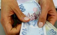 Ev yapan dar gelirliye 40 bin liraya kadar destek