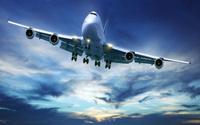 40 ülkeye uçuş 10 Haziran'dan itibaren başlıyor