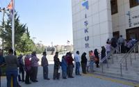 DİSK gerçek işsiz sayısını açıkladı:17 milyon 772 bin