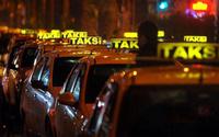 Taksicilerden İBB'ye akılalmaz dava: cezalar iptal edilsin