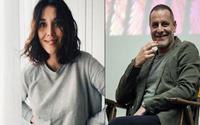 Ozan Güven'e büyük şok: 13,5 yıl hapsi isteniyor