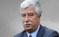 Bildirici: İktidar medyası Kılıçdaroğlu'nun konuşmasını ayıklamış