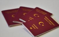 Almanya'dan şok karar! 1 milyon Türk'ün vatandaşlığı iptal ediliyor